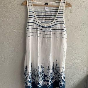 PATAGONIA large dress